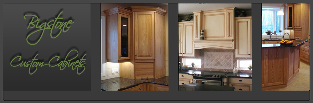 Cabinets and more edmonton custom kitchen cabinets for Kitchen cabinets edmonton